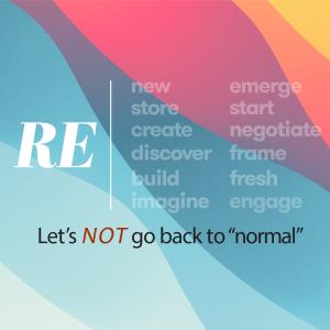 Re-Sermon Series Image