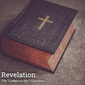 bible, revelation, red, cross, hardcover